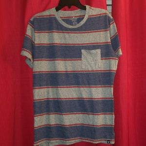 American Eagle Outfitters Seriously soft tee